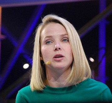 Marissa_Mayer_interview_in_2011_II-1
