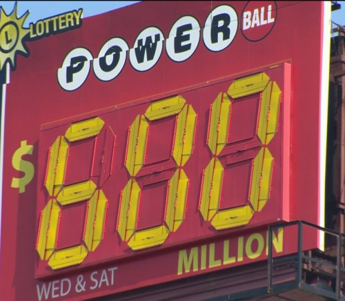 Powerball--600M-billboard