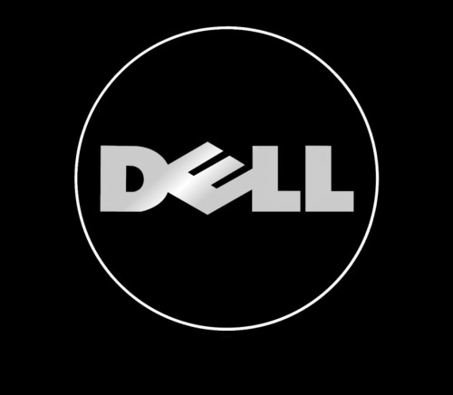 hd-dell-logo