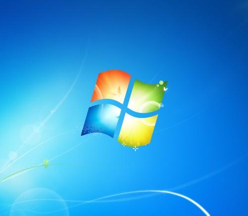 Windows-7-RTM-Default-Wallpaper-the-Design-Story-2