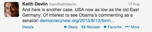 devlin-tweet-1