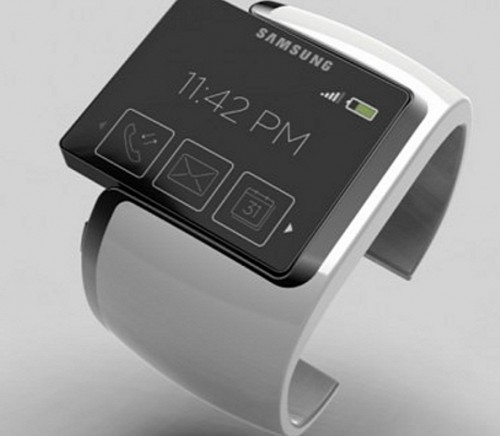 samsung-galaxy-altius-smart-watch