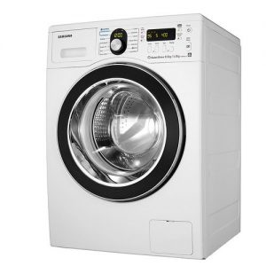 samsung-wd8804-2-in-1-washer-dryer-combo-220-volts
