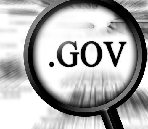GT_shutterstock_gov