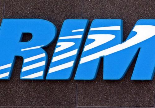 li-620-rim-logo-cp-01035381