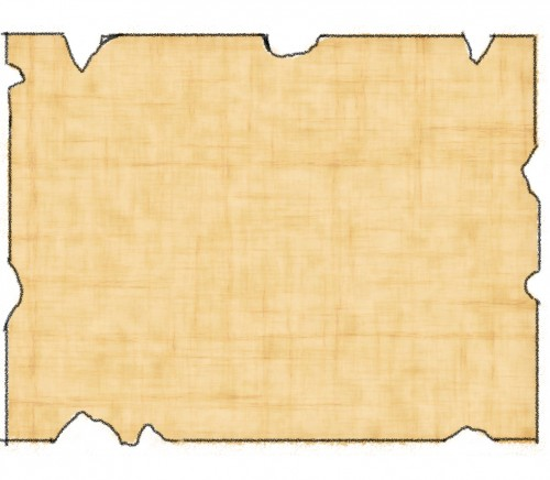 printable-treasure-map-for-kids-4