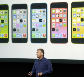0910_apple-iphone