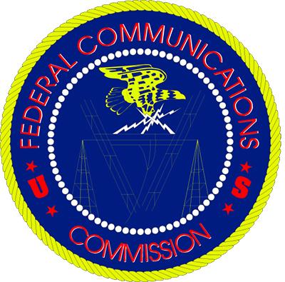 FCC Seal (FCC)