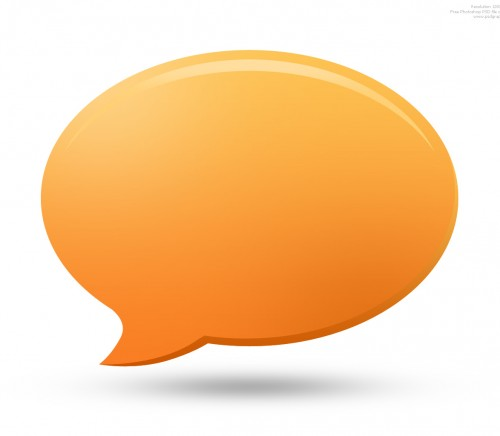 comments-icon