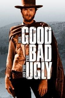 movie poster (IMDB)