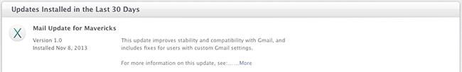 mavericks-mail-update
