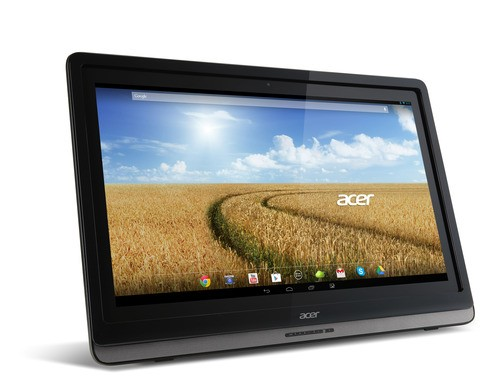 acer-da241hl_front_right-100052973-large