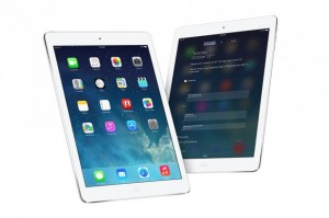 apple-ipad-air-1-634x422