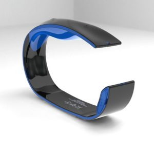 holo-next-generation-wearable-computer8