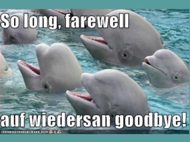 so_long_farewell