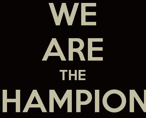 we-are-the-champions-8