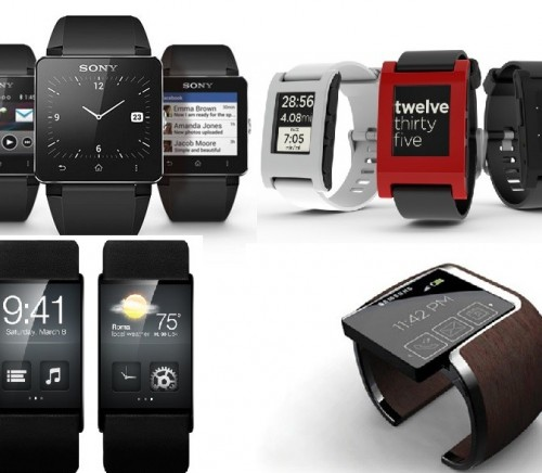20130904091853_smartwatches