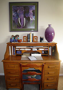 220px-Writing_desk