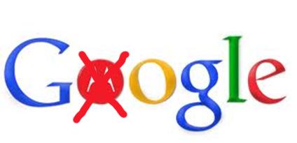google-x-moto