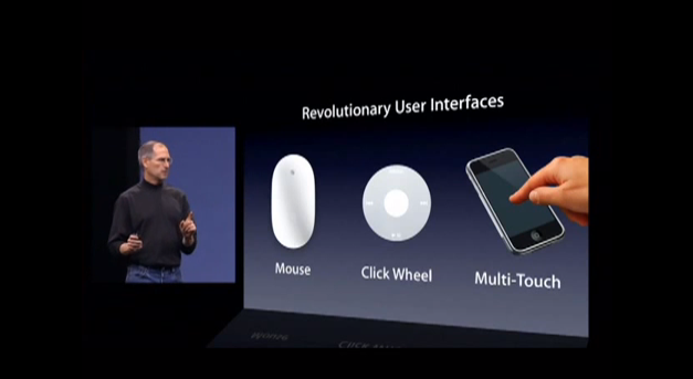 revolutionary-user-interfaces
