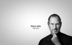 steve_jobs-wide