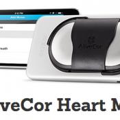AliveCor EKG
