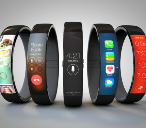 iWatch-Concept[1]