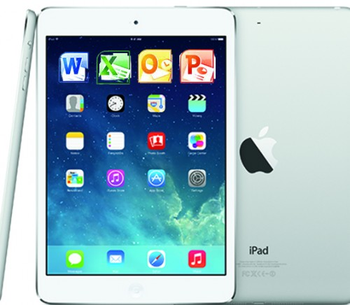 ipad-with-office