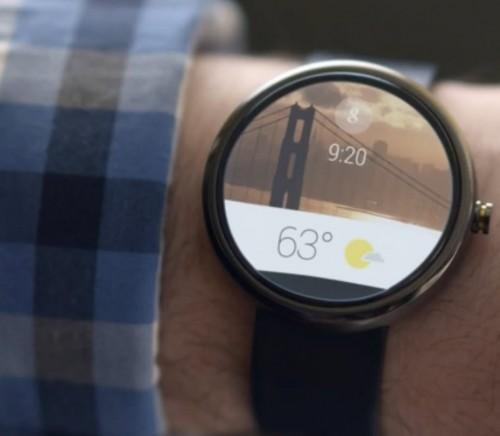 Moto-360-Watch