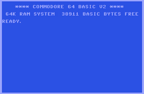 bits-commodore-custom2