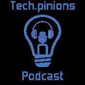 The Tech.pinions Podcast: Amazon Smartphones