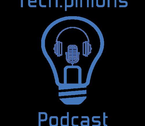 TP_podcast