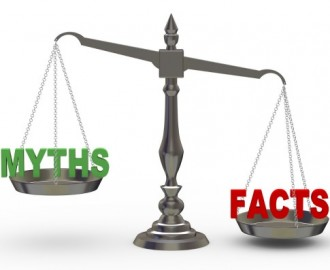 myths_facts-330x270[1]