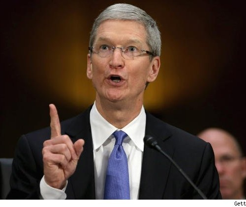 tim-cook-congress.jpg.pagespeed.ce.YK2MLIyME5