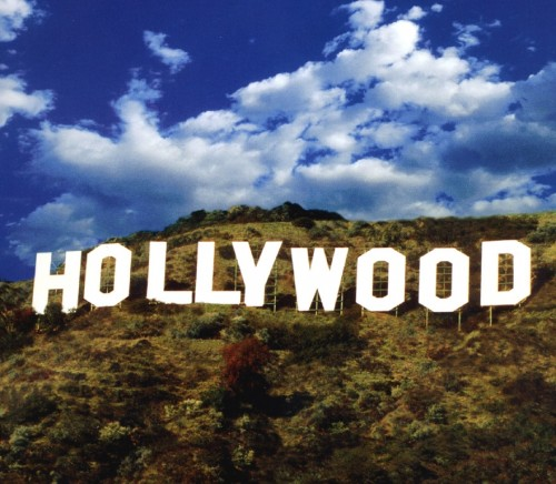 ATS-Hollywood-sign