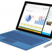 Surface Pro 3: The Future of PCs?