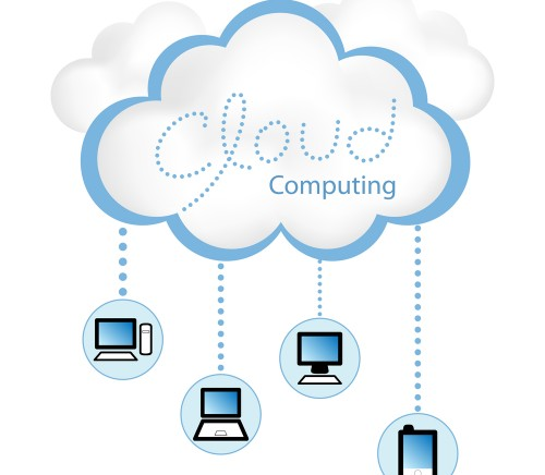 cloud-computing[1]