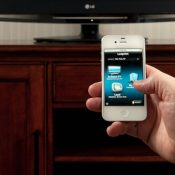 Smartphones: Life's Remote Control