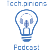 Podcast: Tablets, Surface 3, Connected Cars
