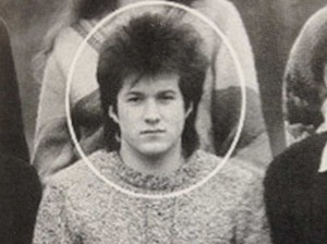 check-out-a-young-jony-ive-rocking-a-big-mullet