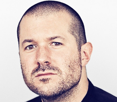 jony-ive-wired-1024x682