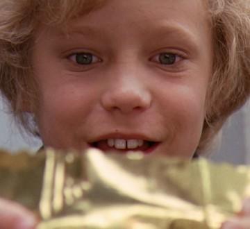 willy-wonka-golden-ticket-reaction