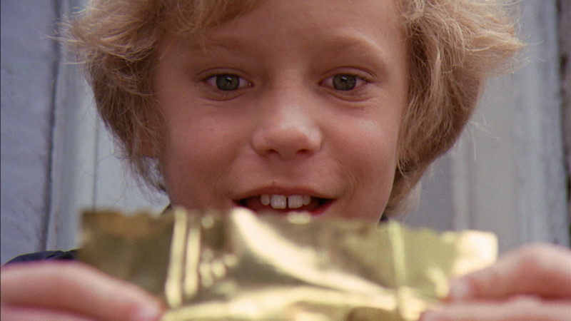 willy-wonka-golden-ticket-reaction