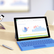 Analyzing the Surface Pro 3