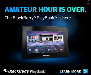 blackberry-playbook-amateur-hour-is-over-2