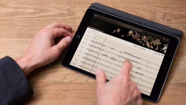 iPad-642x361