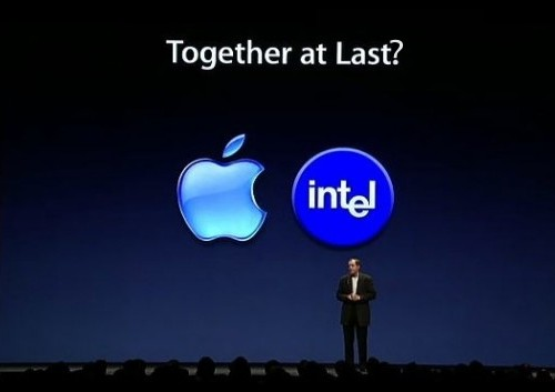 intel-apple-together-at-last