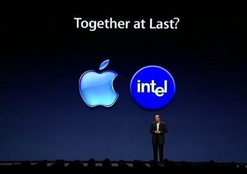 intel-apple-together-at-last