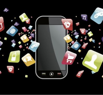 Mobile App Ecosystem