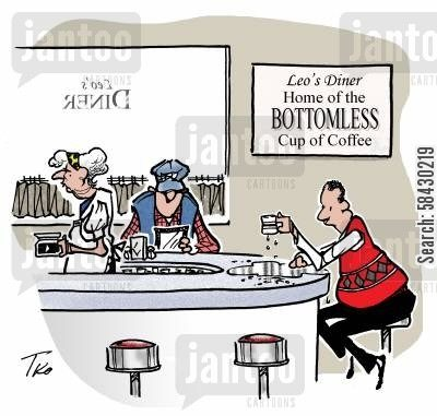 food-drink-bottomless_cup-free_refill-refill-fine_diner-coffee-58430219_low